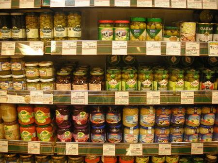 import_food.jpg