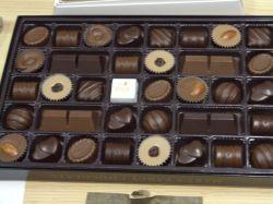 200802_chocolat.jpg