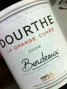201101009_wine_s.JPG