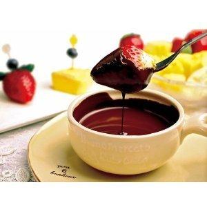 chocolate_fondue.jpg