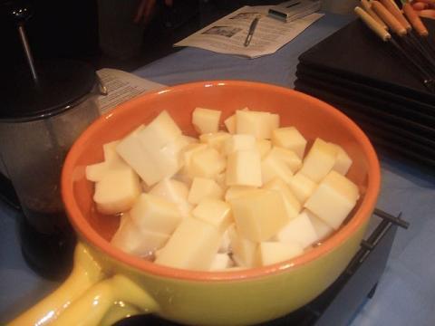 fondue_2.jpg
