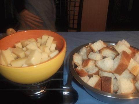 fondue_3.jpg