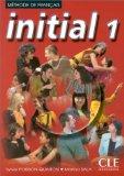 initial_1.jpg