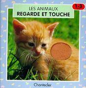 regarde_et_touche.jpg