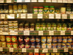 import_food.jpgのサムネール画像
