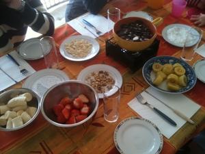 chocolate_fondue3.jpg